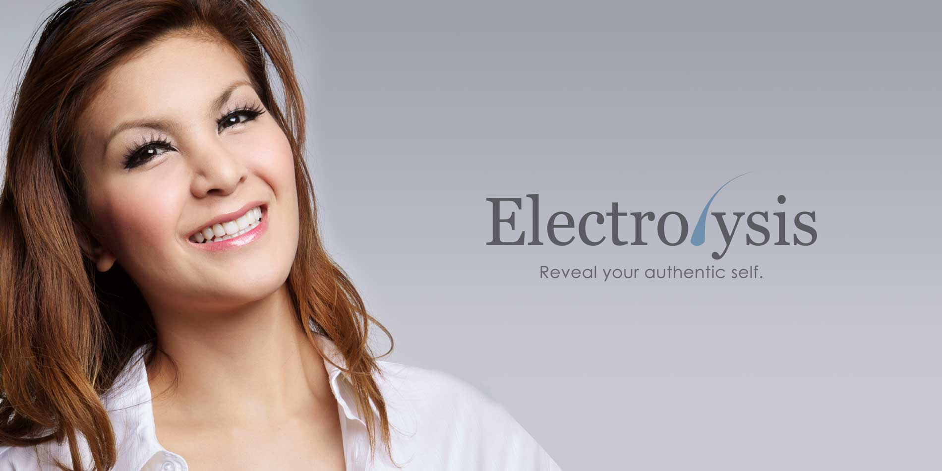 Permanent Hair Removal Expert Electrology And Laser Hair Removal
