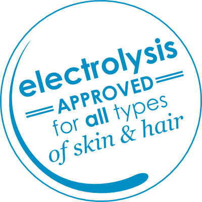 Electrolysis hair removal | Expert Electrology and Laser Hair Removal LLC